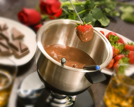 nye-fondue-16.jpg