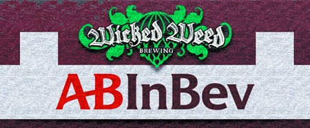 beer-wickedweedmerger.jpg