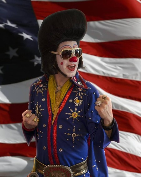 music-clownvis2-7.jpg