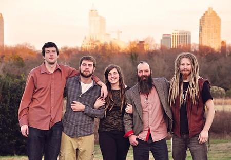 music-bandpage_urbansoil-17.jpg