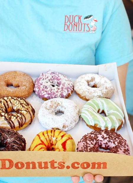 duck_donuts-img_7589.jpg