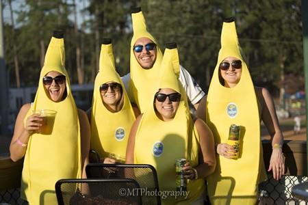 bananas-7g2a4822.jpg