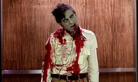 local_film-dawn-of-the-dead-1978-zombie-elevator-1080x675-1080x640.jpg