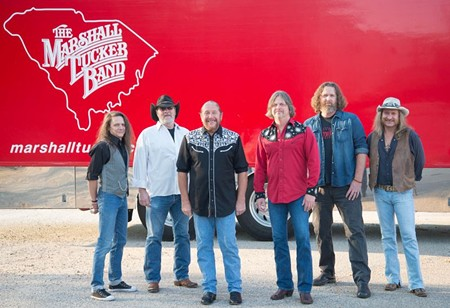 music-marshalltuckerband-40.jpg
