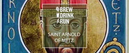 beer-st_arnold.jpg