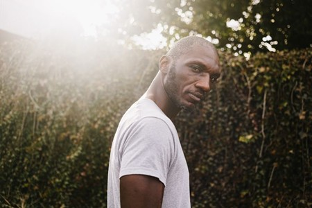 cedric_burnside-71.jpg