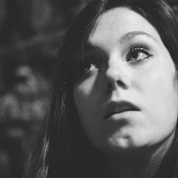 Nancy Druid, Jason Bible, smalltalk @The Wormhole