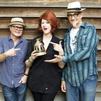 Southern Culture on the Skids thrives after three decades