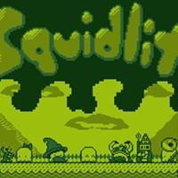 PULSE: Savannah Games Showcase