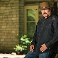 Buddy Jewell, country rebel