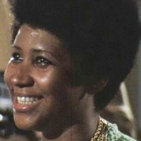 CinemaSavannah celebrates move with the Queen of Soul