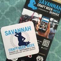 Craft Beer Week is here!
