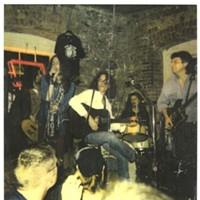 A quarter century of the Bayou Cafe
