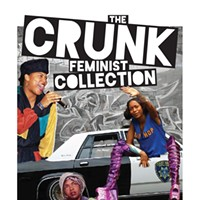 Getting intersectional with Crunk Feminist Collective