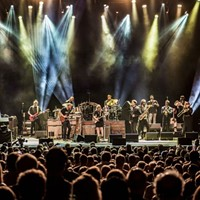 SMF: Tedeschi Trucks Band