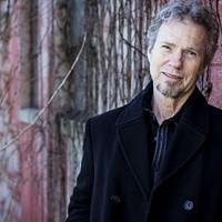 Randall Bramblett Band @Tybee Post Theater