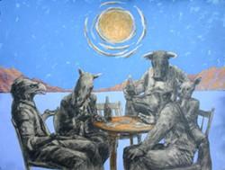 stacie_jean_albano_gods_playing_poker_copy.jpg