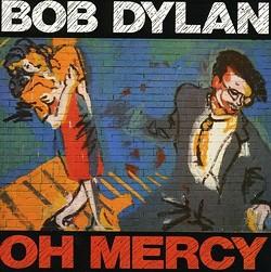 1989's 'Oh Mercy'