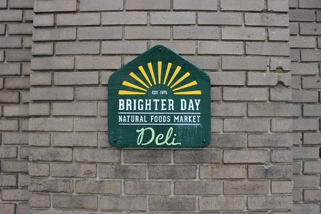 brighter_day-img_6384.jpg