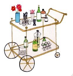 art_beat-old_timey_bar_cart_300dpi.jpg