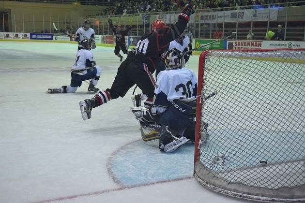 hockey-mike_ugavgtech_75.jpg