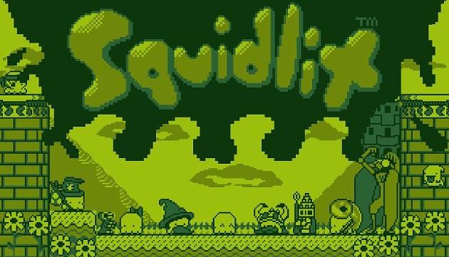 pulse-_squidlit_main_capsule_image_massive.jpg