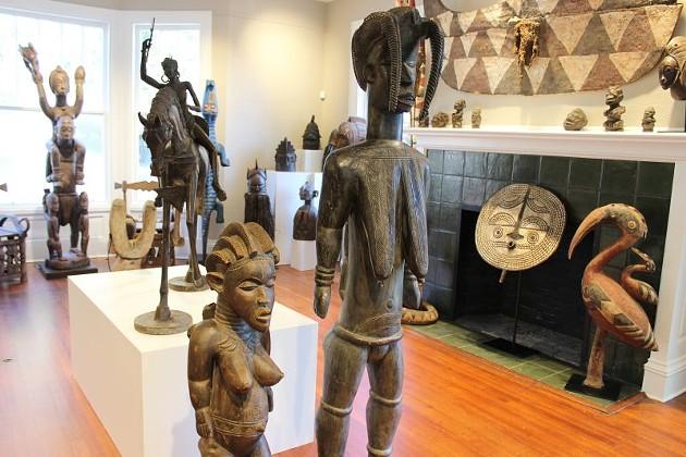 a_sav_african_art_museum-img_6397.jpg