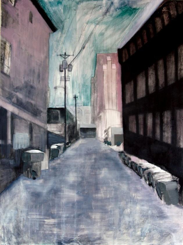 artbeat-sandra_attales_untitled_lane8_charcoal_40x30in.jpg