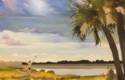 artbeat-mhowington_fort_pulaski_final_2018.jpg