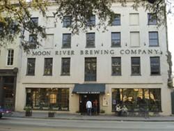 moonriver--moon_river_brewing_co.jpg