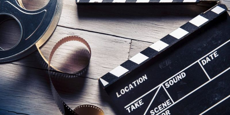 local_film-film_industry.jpg