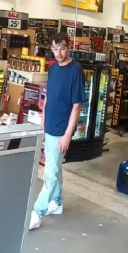 northern_tools_shoplifting_suspect.jpg