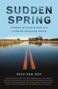 enviro-sudden_spring_book_jpeg.jpg