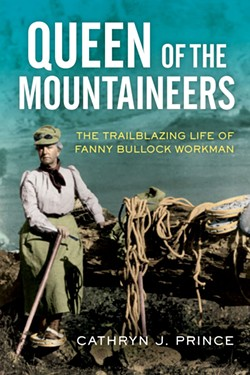 books-queen_of_the_mountaineers.jpg