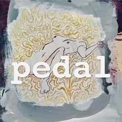 artbeat-heathermacre_pedal.jpg