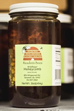 food-readees_bees-1x4a0016.jpg