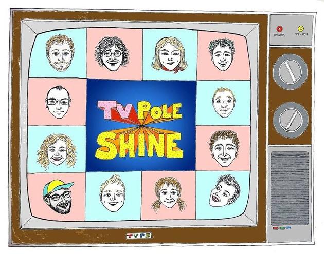 bandpage-tv_pole_shine.jpg