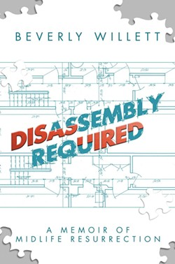 books-disassembly-required-9781642931501_hr.jpg
