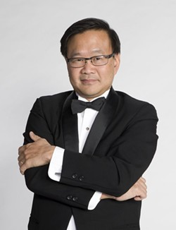 voice-svf_composer_in_residence_michael_ching_-_by_murray_riss.jpg