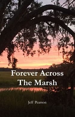 books-coveracrossthemarsh.jpg