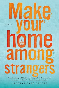 community-book-homeamongstrangers.jpeg