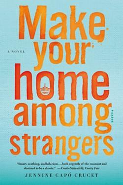 community-book-homeamongstrangers.jpeg
