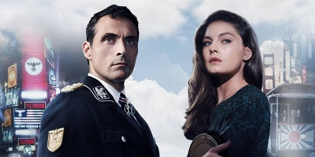 sff2019-the-man-in-the-high-castle-e1563885936786.jpg