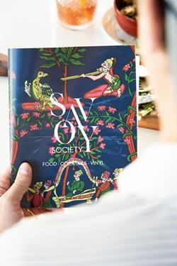 savoy_society-1x4a0770.jpg