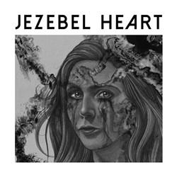 jezebelheart_gone_digitalcoverart_illustrationbyshaunbeaudry_.jpg