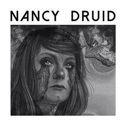 nancydruid_acebasin_digitalcoverart_illustrationbyshaunbeaudry_.jpg
