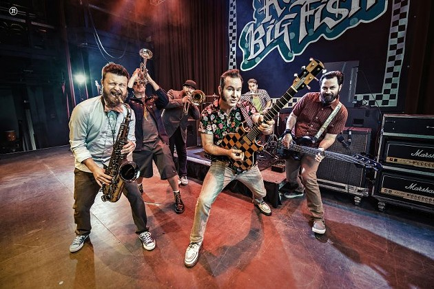 reelbigfish-by-jonathan-thorpe-1.jpg