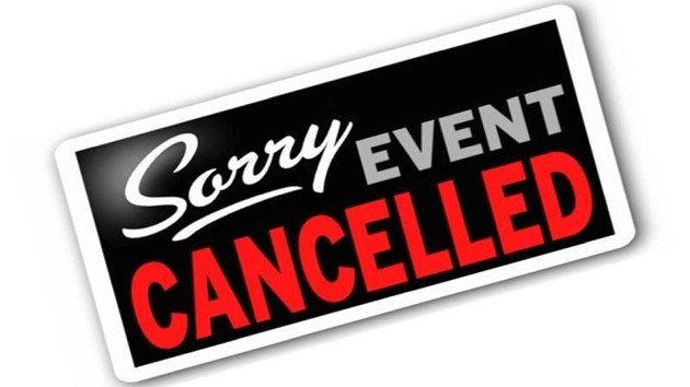 cancelled-events-sorry.jpg