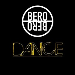 album-review--bero_bero_review.jpg
