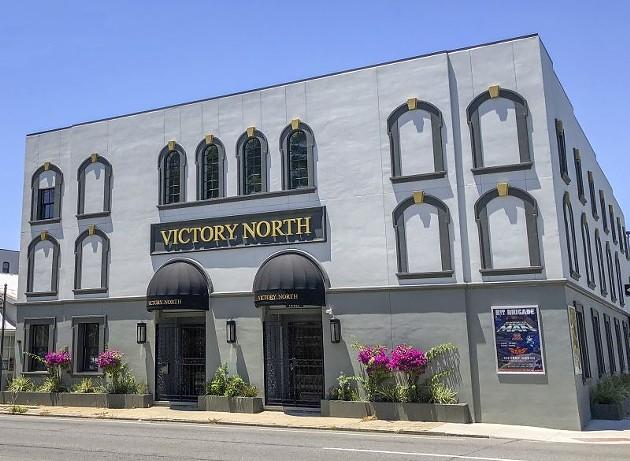 victory_north-5-11-2020_by_brandon_blatcher.jpg